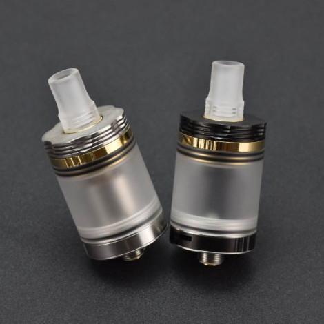 415 Style ULTIMA MTL RTA