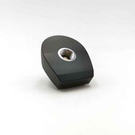 510 Adapter For smok Rpm80 / Rpm80 Pro Pod Kit Adapter smok rpm80 pro / Rpm80