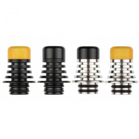 510 MTL Heat Resistance Drip Tip