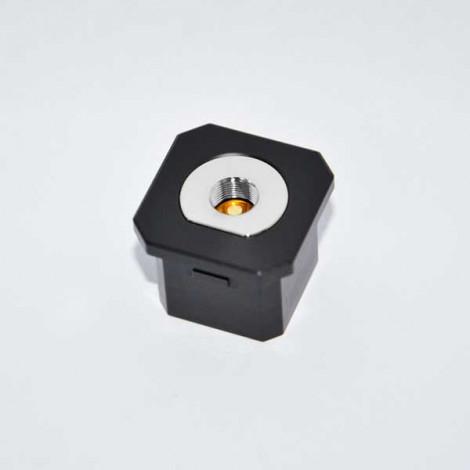 Momovaping 510 Thread Adapter tool for Smok RPM Pod Kit