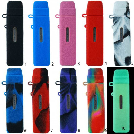 Xros Mini protective sleeve Case Sleeve Skin Shield decal cover