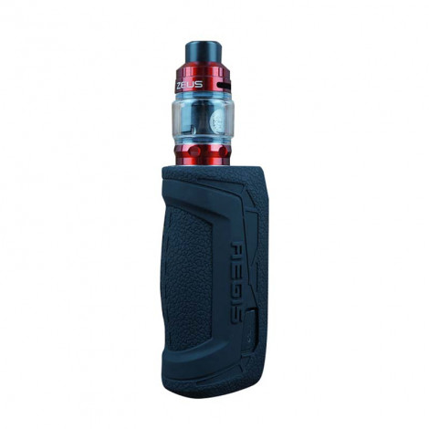 Protective Silicone case for GeekVape Aegis Max 100W Kit
