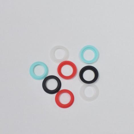Replacement Dotaio o ring Rubber for Dotaio and Dotaio Mini