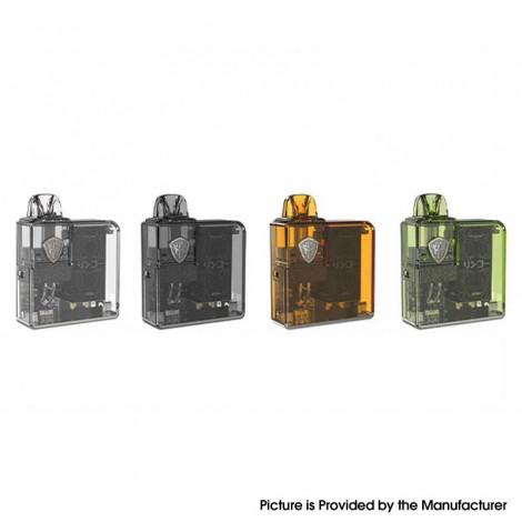 Authentic Rincoe Jellybox Nano Pod System 2.8ml 1000mAh Vape Mod Kit