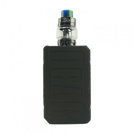 Silicone Case for voopoo Drag 2 177W TC Mod Kit