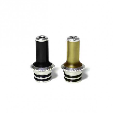 Replacement 510 Drip Tip for SXK NOI Style RTA Vape Atomizer