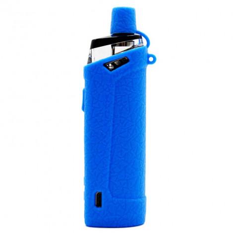 Protective Silicone case cover shield wrap Skin Target Pm80 SE Pod Kit
