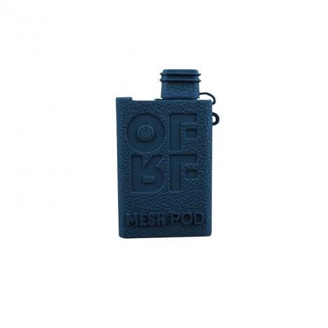 Protective Silicone case Skin for SMOKTech SMOK & OFRF nexMesh 30W Kit