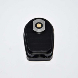 1PC 510 Adapter for aegis boost