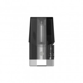 Authentic SMOK Nfix Replacement Cartridge 3ml 3PCS