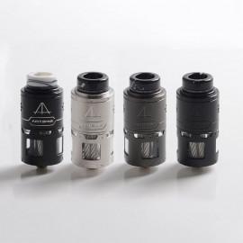 Authentic Tauren ThunderHead Creations THC Artemis RDTA 24mm Diameter Vape Atomizer