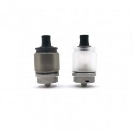 Authentic Auguse Draw 4.5ML RTA Pod For Drag X / Drag S / Argus GT / Drag 2 refresh / Drag mini Refresh Kit
