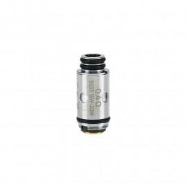 Authentic SMOKTech SMOK & OFRF nexMesh Coil 0.4ohm 5PCS / Pack