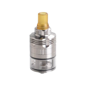 Four One Five 415 S61 Genesis Atomizer Style 22mm RDTA