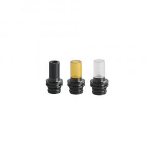 510 Drip Tip for 510 RBA / RTA / RDA Atomizer