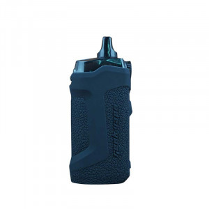 Protective Silicone case for GeekVape Aegis Boost Plus 40W Kit
