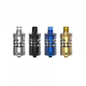 Authentic Aspire Nautilus GT Mini 22mm Tank 2.8ml RTA