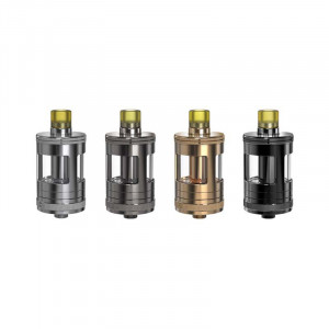 Authentic Aspire Nautilus GT Tank 3ml 24mm RTA