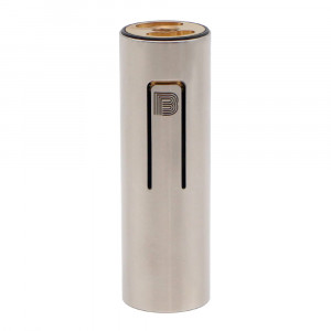 24mm Vape Bestia Animal Mechanical Mod fit 18650 Battery vs Kennedy AV Armor Mech for RDA RBA Atomizer Vaporizer Kit