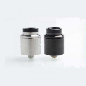 C2MNT COSMONAUT V2 Style 24mm RDA
