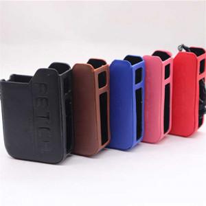 PU leather Case For SMOK Fetch Mini Pod Vape Kit