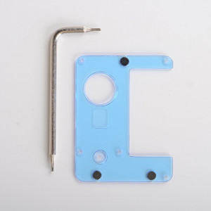 Replacement Inner Panel for Dotaio Mini Vape Pod System Kit