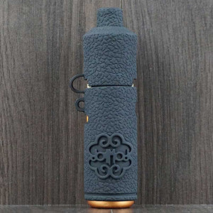 Dotmod Dotstick Vape Protective Silicone Skin Sleeve Cover ModShield Wrap gel