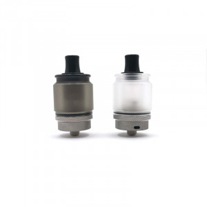 Authentic Auguse Draw 4.5ML RTA Pod For Drag X / Drag S / Argus GT / Drag 2 refresh / Drag mini Refresh Kit