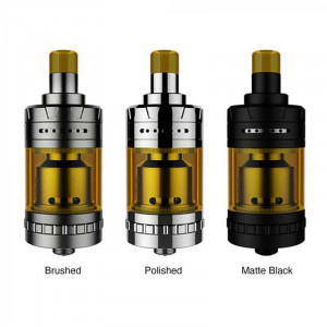 Authentic Exvape Expromizer V4 RTA Atomizer 2ml