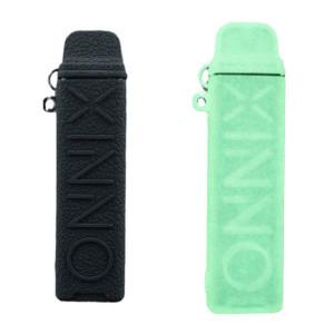 Feemax Onnix Silicone Skin Cover Case