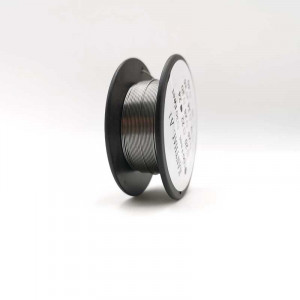 A1 30 feet / 100 feet Wire Roll Heating Wire Roll cigarette coil