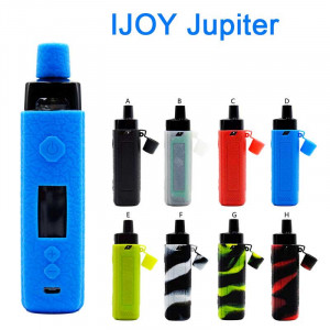 Protective Silicone case for IJOY Jupiter