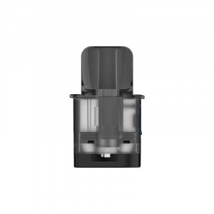 Authentic Innokin Podin Cartridge Kit 2ML 1.3ohm