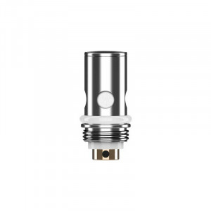 Authentic Innokin Podin Coil 1.3ohm 5PCS/Pack