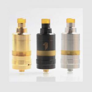 KF Prime Nite Style 22mm RTA