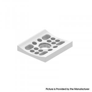 Authentic ThunderHead Creations THC Tauren MAX RDA Replacement Ceramic Deck