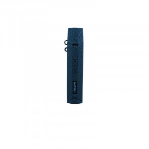 Protective Silicone case Skin for SMOK Nfix 25W Pod Kit