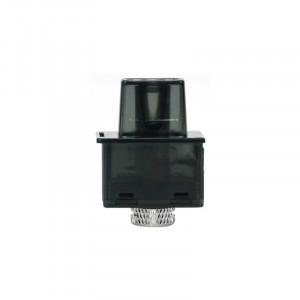 Authentic SMOKTech SMOK & OFRF nexMesh Cartridge 2ml 1PC