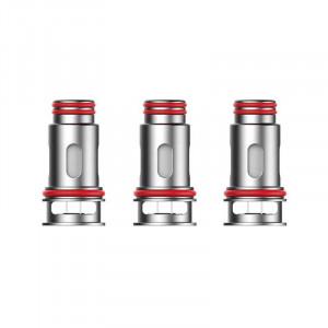 Authentic SMOK RPM160 Coil 0.15ohm 3PCS/Pack
