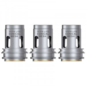 Authentic Smok TFV16 Lite Replacement Coils 3PCS/Pack