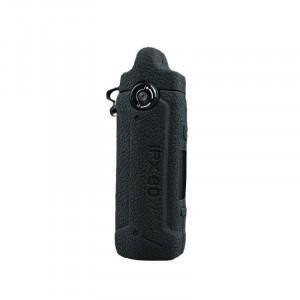 SMOK IPX 80 80W Kit Protective Silicone Skin Sleeve Cover ModShield Wrap gel