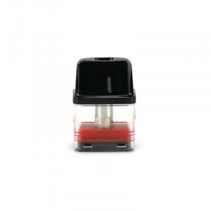 Authentic Vaporesso XROS Cartridge 2ml 2PCS/Pack