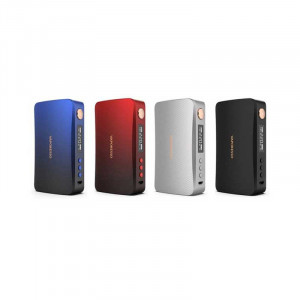 Authentic Vaporesso GEN 220W TC VW Variable Wattage Box Mod