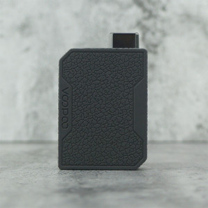 1PC Silicone Case for Products Voopoo Drag Nano Mod