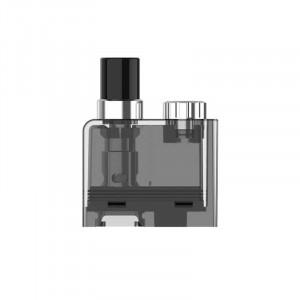 Authentic VOZOL Ark Pod System Vape Kit Replacement Empty Cartridge 3ml 2ml