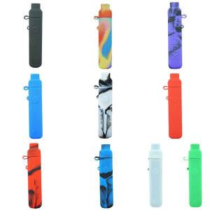 Wenax K1 Pod Kit Silicone Case Cover