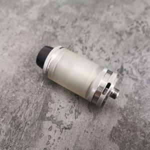 YFTK TAIFUN GT4 S Gt4s GT 4 s 23mm 3.5ML Style RTA
