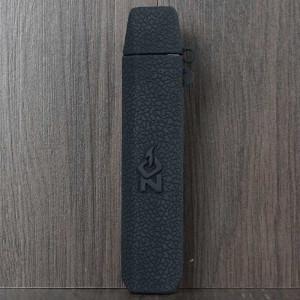 ZQ XTAL Pod mod Kit Vape Protective Silicone Skin Sleeve Cover ModShield Wrap gel